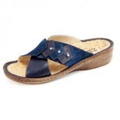 Женская ортопедическая обувь. Модель Lapredsughero 302