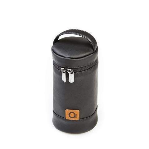 Термосумка для бутылочки ANEX