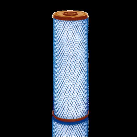 Модуль сменный фильтрующий В520-13, арт.1774