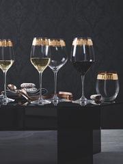Набор из 2 бокалов для вина Nachtmann Muse Burgundy, 840 мл, фото 4