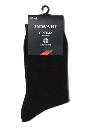 7С-43СП рис.000 DiWaRi носки