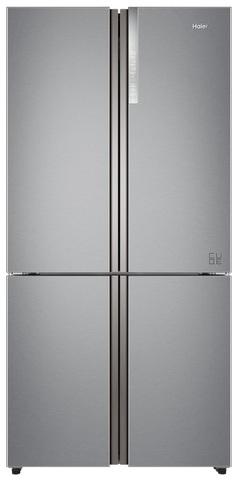 Холодильник Side by Side Haier HTF-610DM7RU