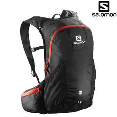 Рюкзак SALOMON TRAIL 20L 379981