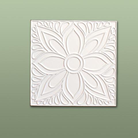 Плитка Каф'декоръ 10*10см., арт.018