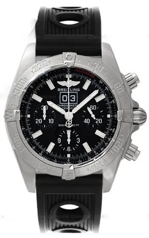 Breitling  A4435910/B811/200S
