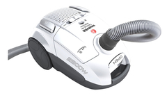 Мешковый пылесос Telios Plus TTE2304 019