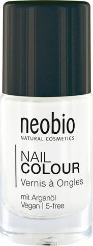 Neobio Лак для ногтей №07
