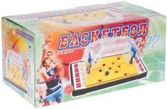 Настольная игра Баскетбол