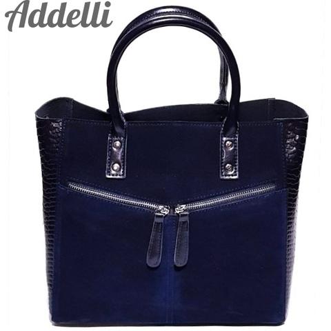 Женская сумка 28713-11