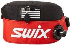 Подсумок-фляжка лыжный Swix RE003