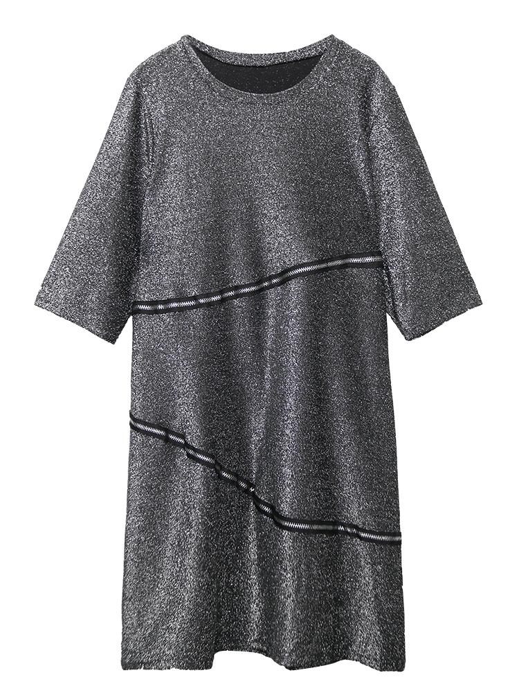 Платье «ALBENU»
