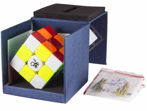 Кубик DaYan