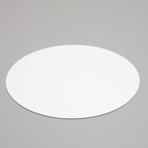 Подложка из мдф диаметр 24см