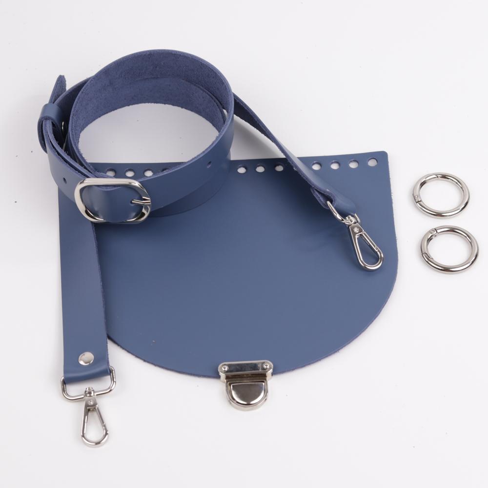 """Каталог Комплект для сумки """"Синий"""" N1 20210328-IMG_0312.jpg"""