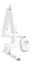 Owandy-RX дентальный рентгеновский аппарат