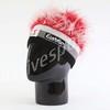 Картинка шапка Eisbar viva sp 109 - 1