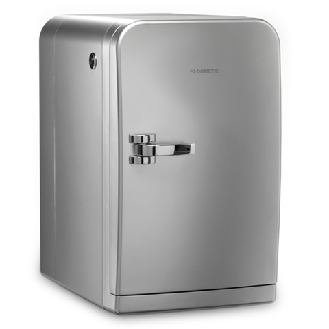 Холодильник для молока Dometic MyFridge, 5л, охл., для кофемашин, пит. (220V)