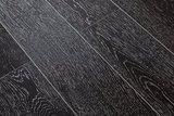 06 Дуб Кьянти инженерная доска GreenLine Power