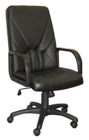 Кресло Менеджер - фото