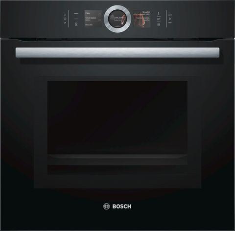 Духовой шкаф Bosch HNG6764B6