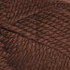 Пряжа YarnArt ALPINE MAXI 663 (Шоколад)