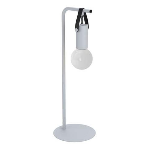 Настольная лампа Eglo APRICALE 98284