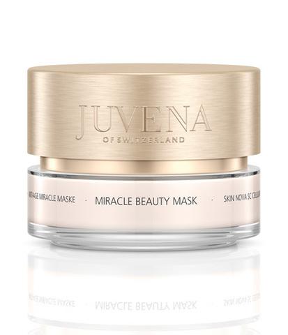 "JUVENA Бьюти-маска ""Миракль"" | Miracle Beauty Mask"