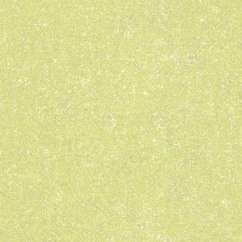 Линолеум FORCE (новинка 2015) ISKRA 8 3м
