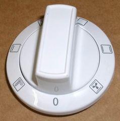 Ручка переключателя режимов духовки Biko 250315037