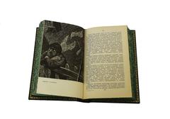 Грин А.С. Собрание сочинений. (в 6-ти томах)
