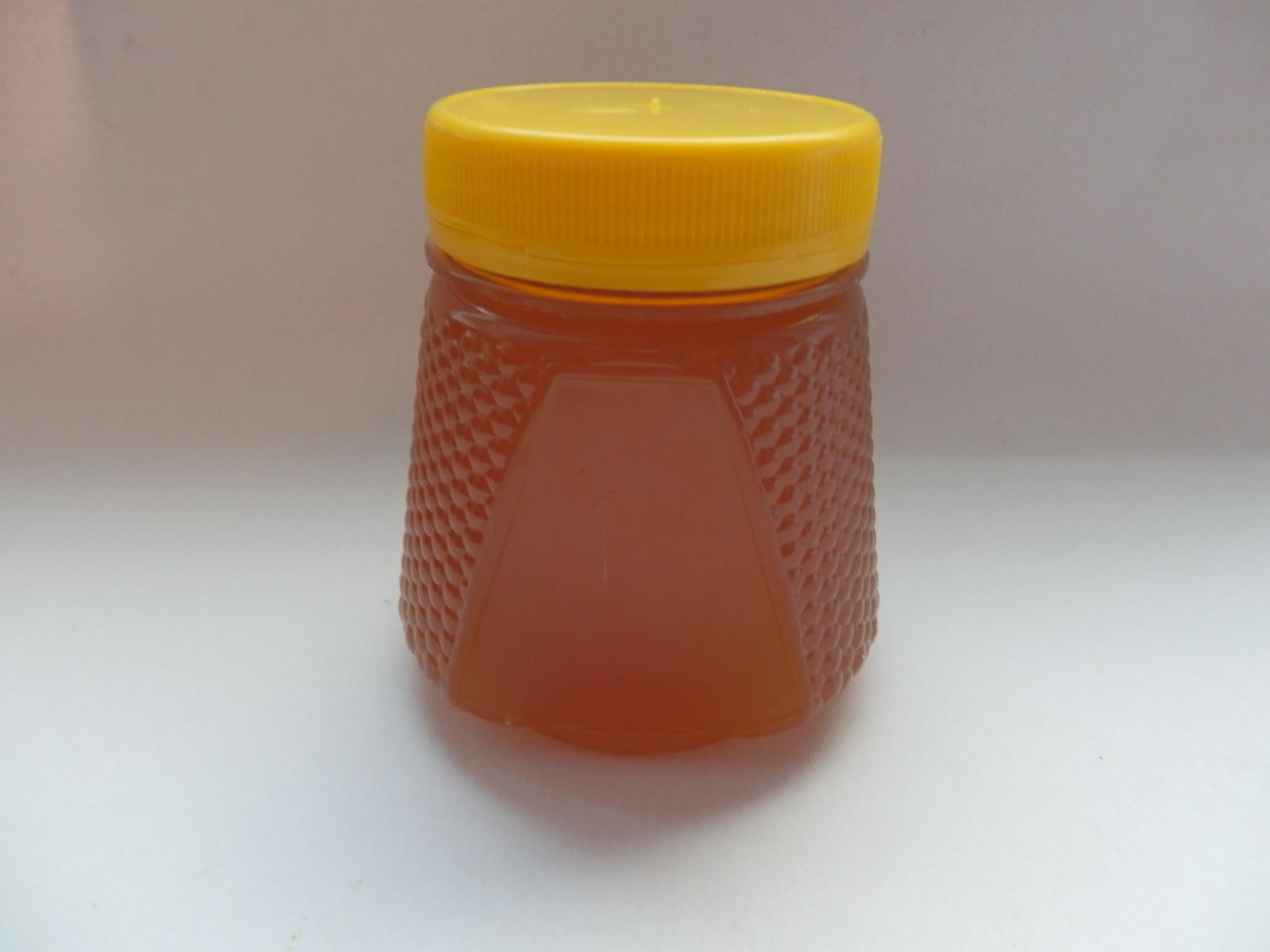 мед донниковый фото 6