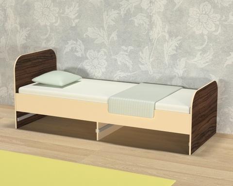 Кровать  ИСЛАНДИЯ-5  1900-900 /1932*800*936/