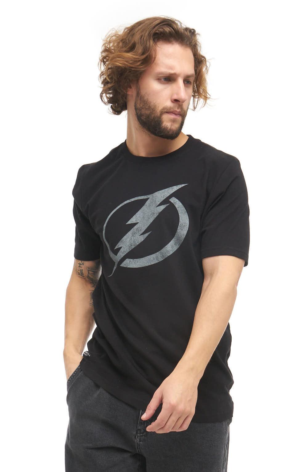 Футболка NHL Tampa Bay Lightning