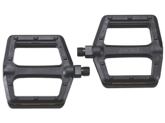 Педали BBB pedals TrailRide - 2