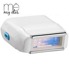 Лампа Tanda Me Elos Quartz для Me My Elos Tanda на 100000 вспышек