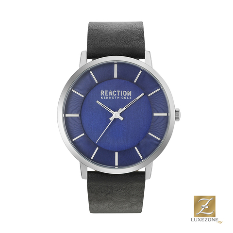 Kenneth Cole Reaction RK50099004