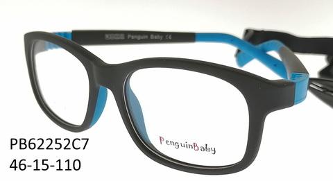PB62252C7