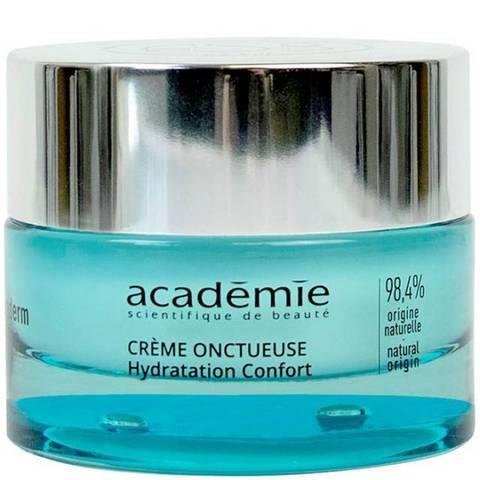 Academie Питательный увлажняющий крем-комфорт | Rich Cream Moisture Comfort