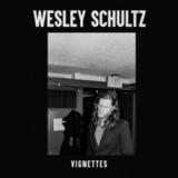 Wesley Schultz / Vignettes (LP)