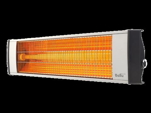 Электрический инфракрасный обогреватель Ballu BIH-L-2.0