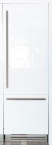 Встраиваемый холодильник Fhiaba S7490TST3/6i