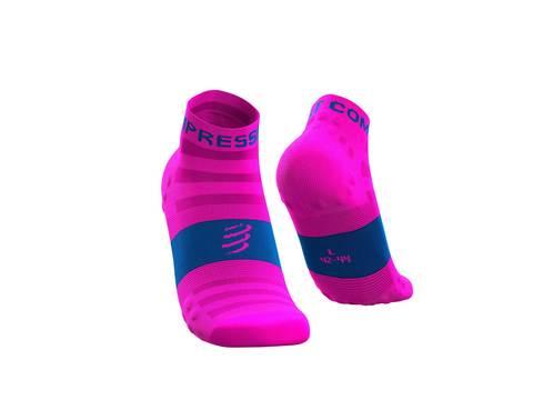 Носки Run Ultralight Low v3 Розовый