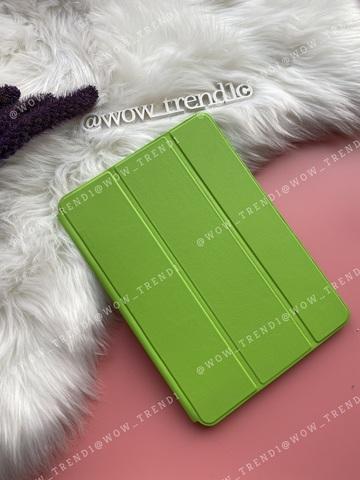 Чехол Smart Case iPad mini 4 /lime green/