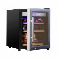 Винный шкаф Cold Vine C12-KSF1 фото