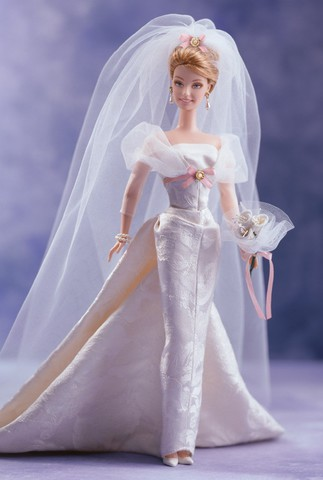 Невеста 2002