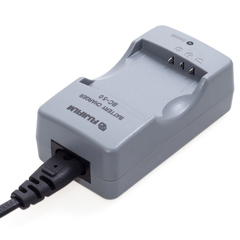 Зарядное устройство FujiFilm BC-50