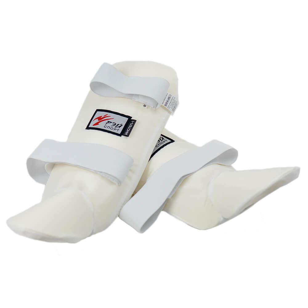 Защита ног Щитки полуфуты 148.jpg