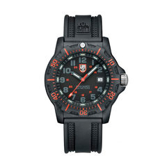 Luminox XL.8815