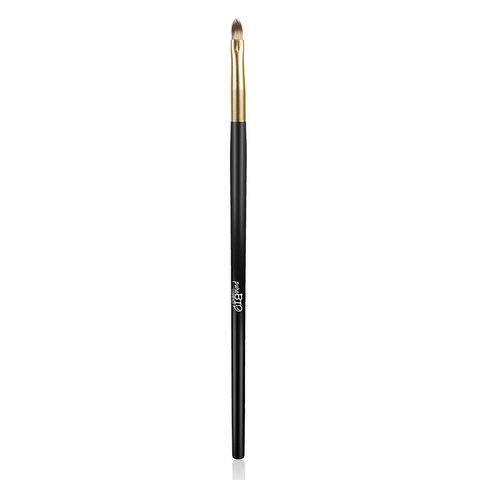 PuroBio - Кисть 06 для помады и карандаша для губ / brush