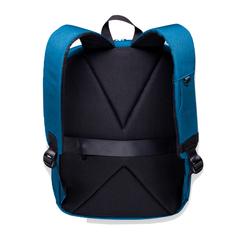 светящийся-рюкзак-с-экраном-pix